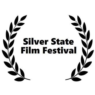 silverstate.jpg