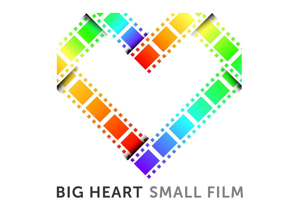 BHSF_logo_2.jpg