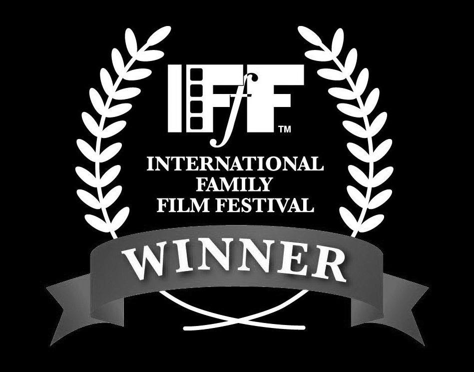 Student Filmmaker Award   — Father Knows Best