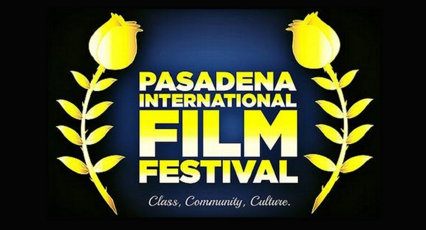 Official Selection   — After Rachel   Official Selection   — A Case of Pyrophilia