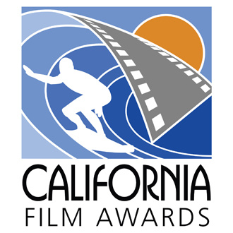 Short Script Finalist   — I and the Village