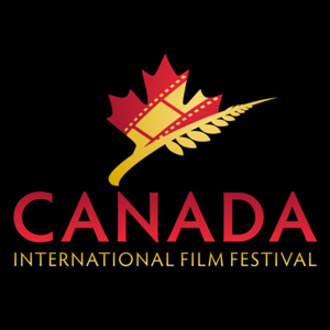 canada international film festiavl.jpg