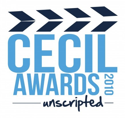 cecil awards.jpg