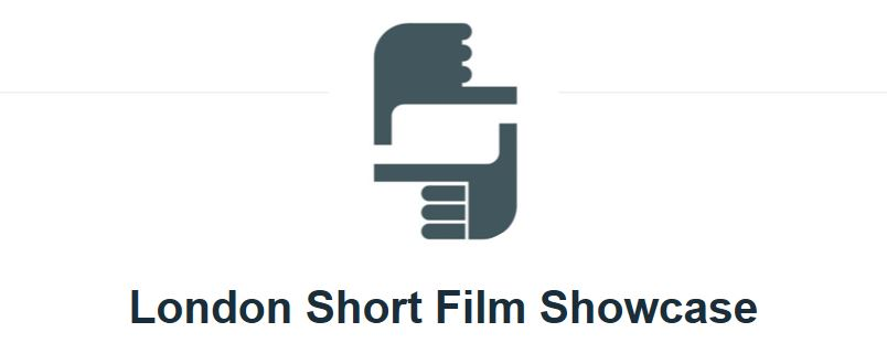 london short film showcase.JPG