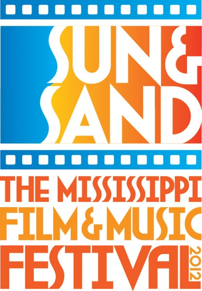 mississippi sun and sand film.jpg