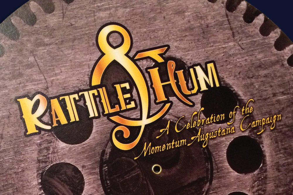 RattleHum-avatar.jpg