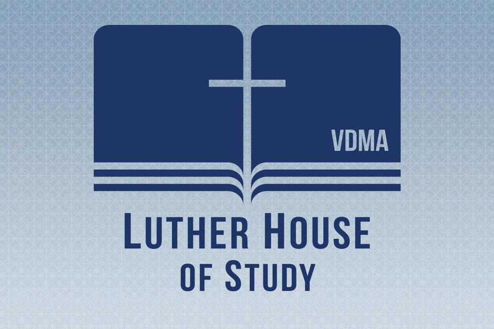 Lutherhouse-avatar.jpg