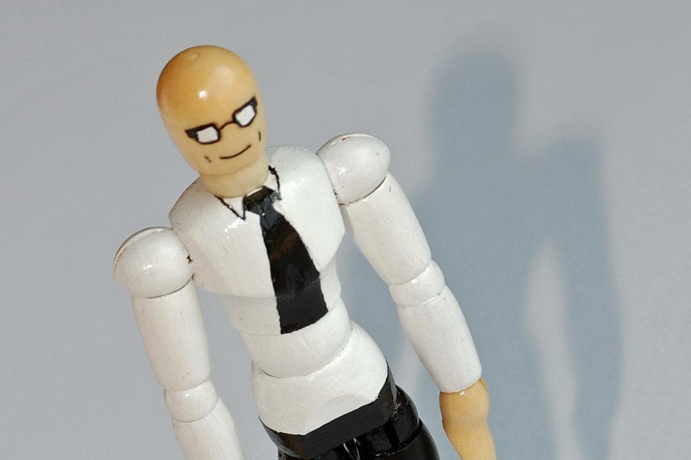 resume-avatar.jpg