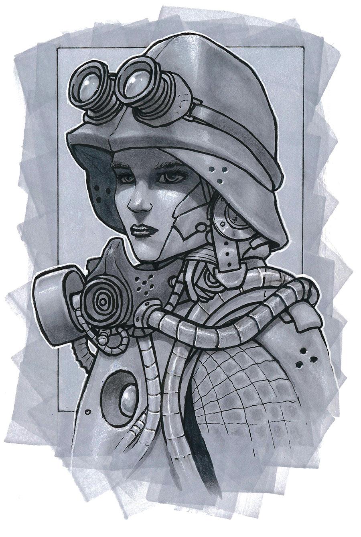 steampunk-hunter-blog-pic.jpg
