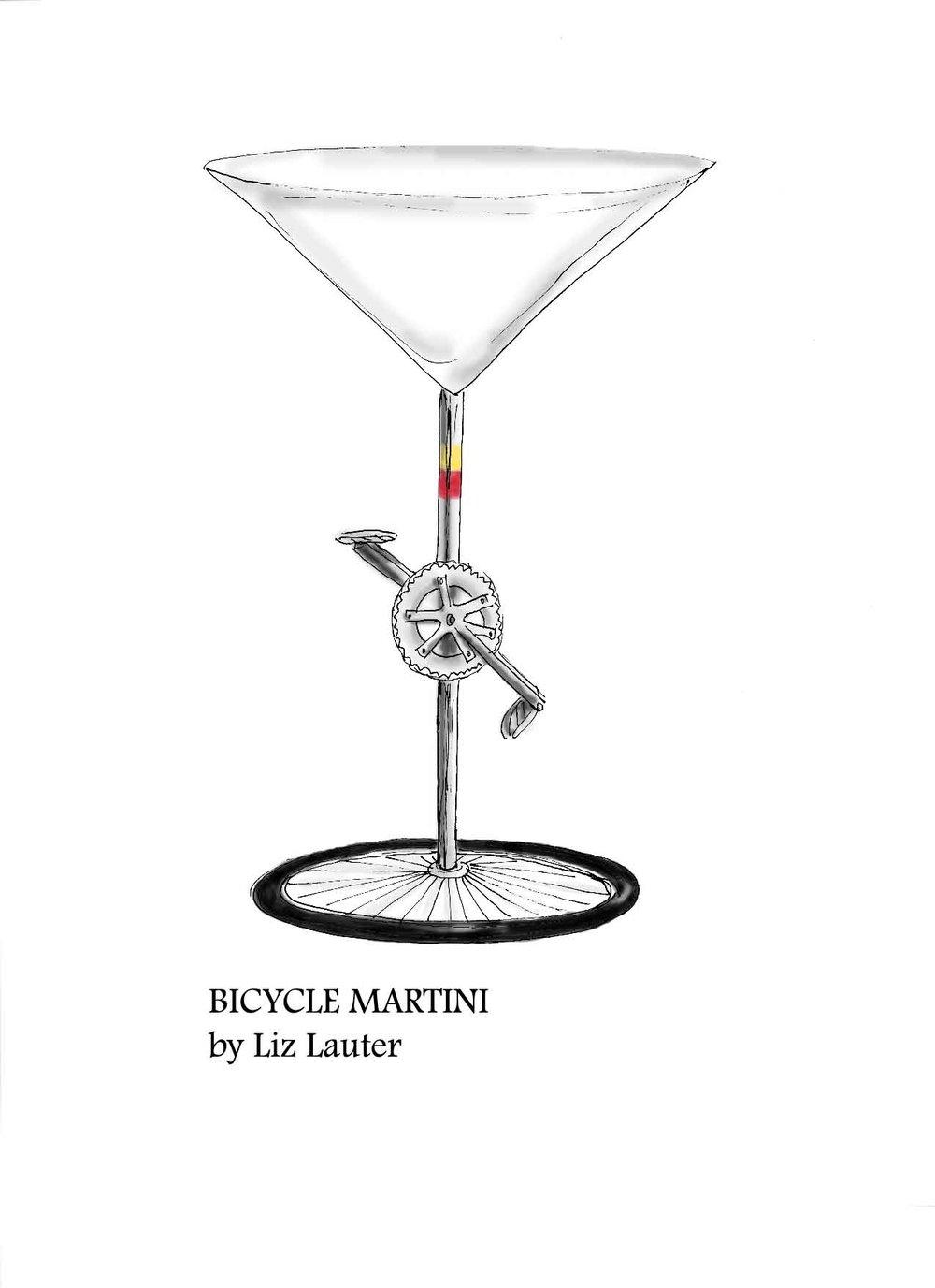 bicycle martini.jpg