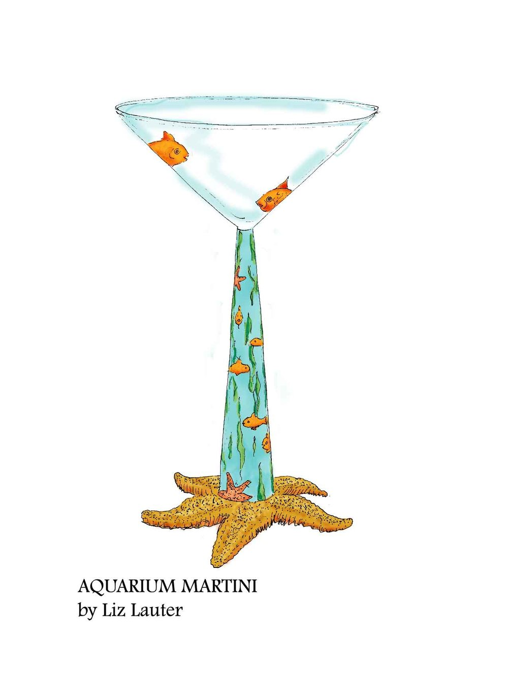 AQUARIUM MARTINI.jpg