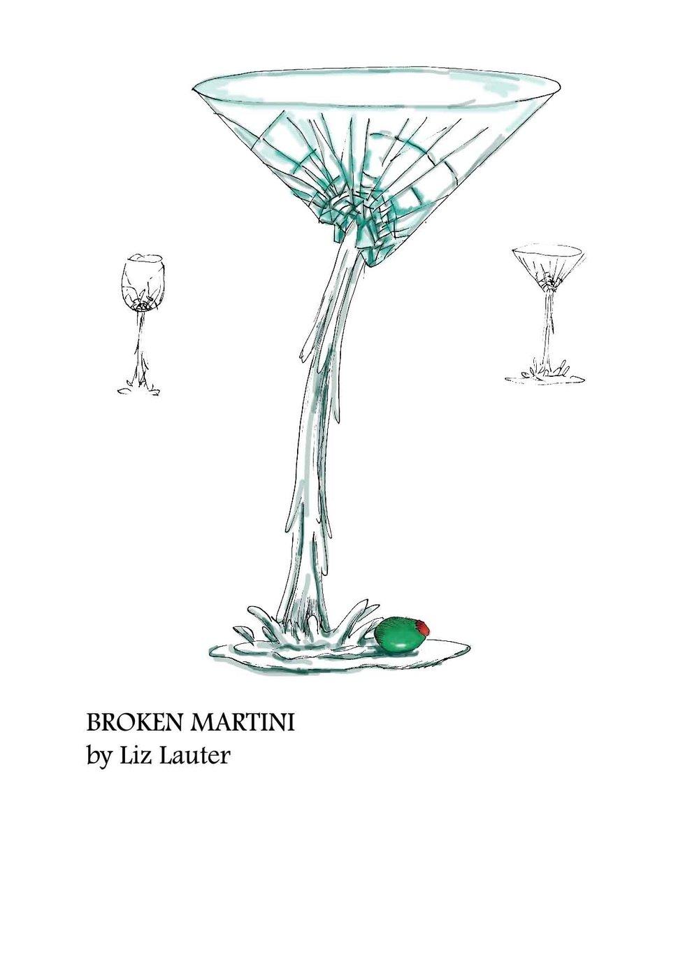 broken martini.jpg