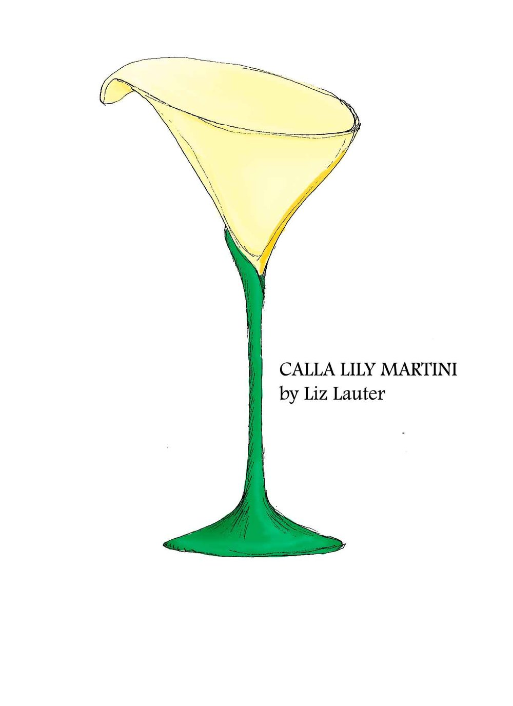 calla lily martini fl.jpg