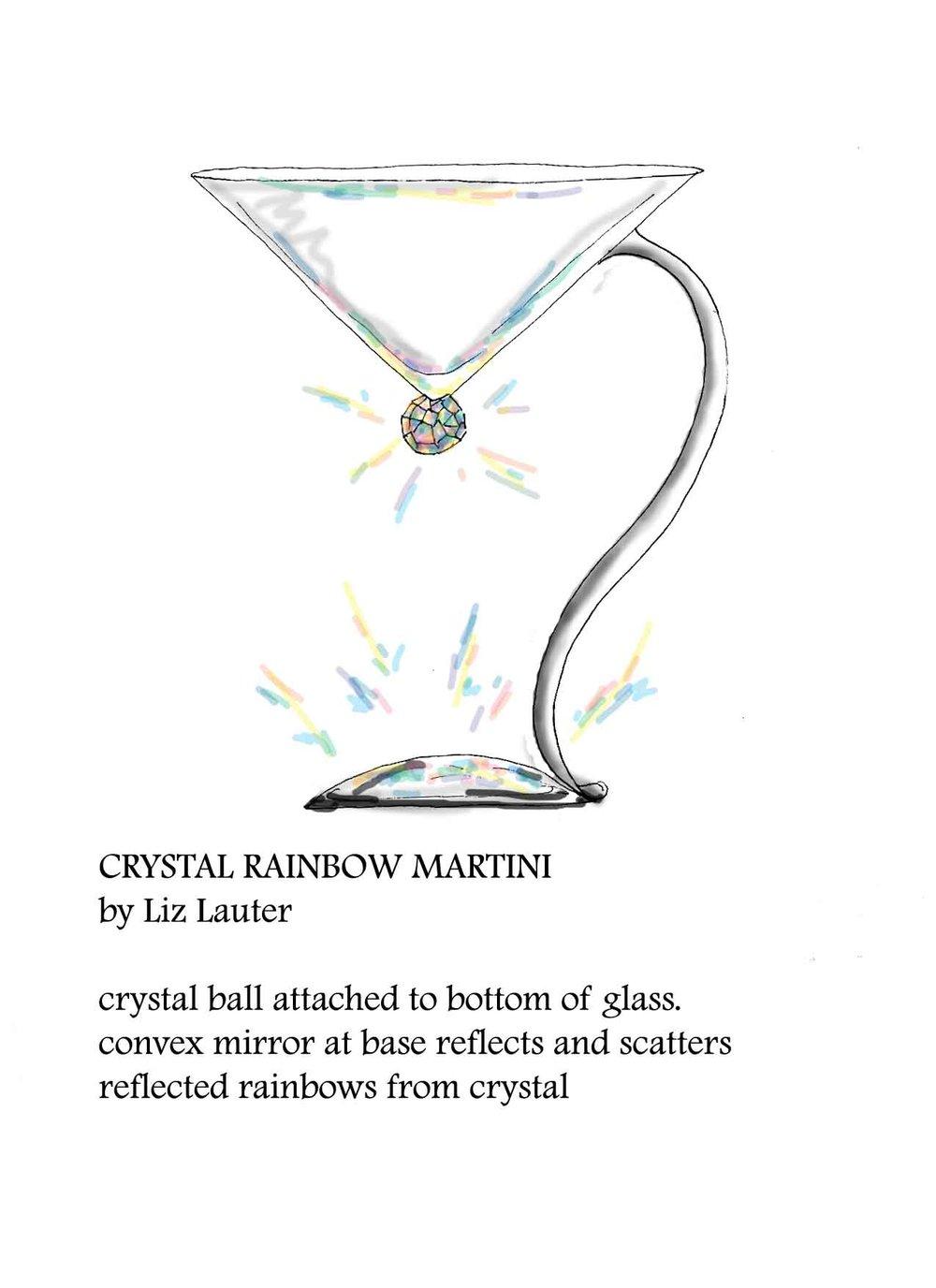 crystal rainbow.jpg