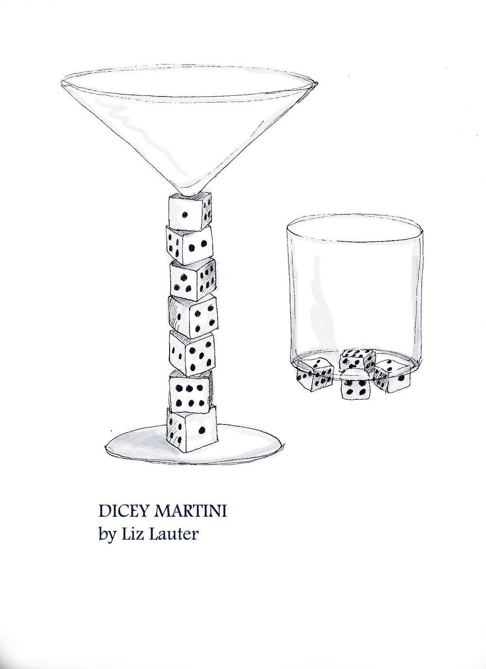 dicey martini.jpg