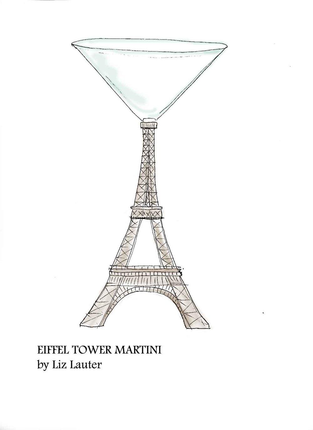 eiffel tower martini.jpg