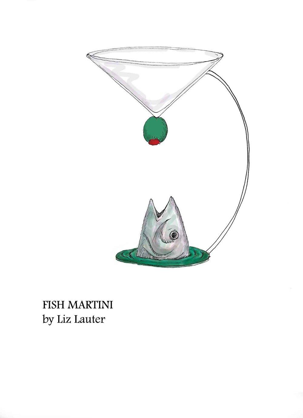 fish martini.jpg