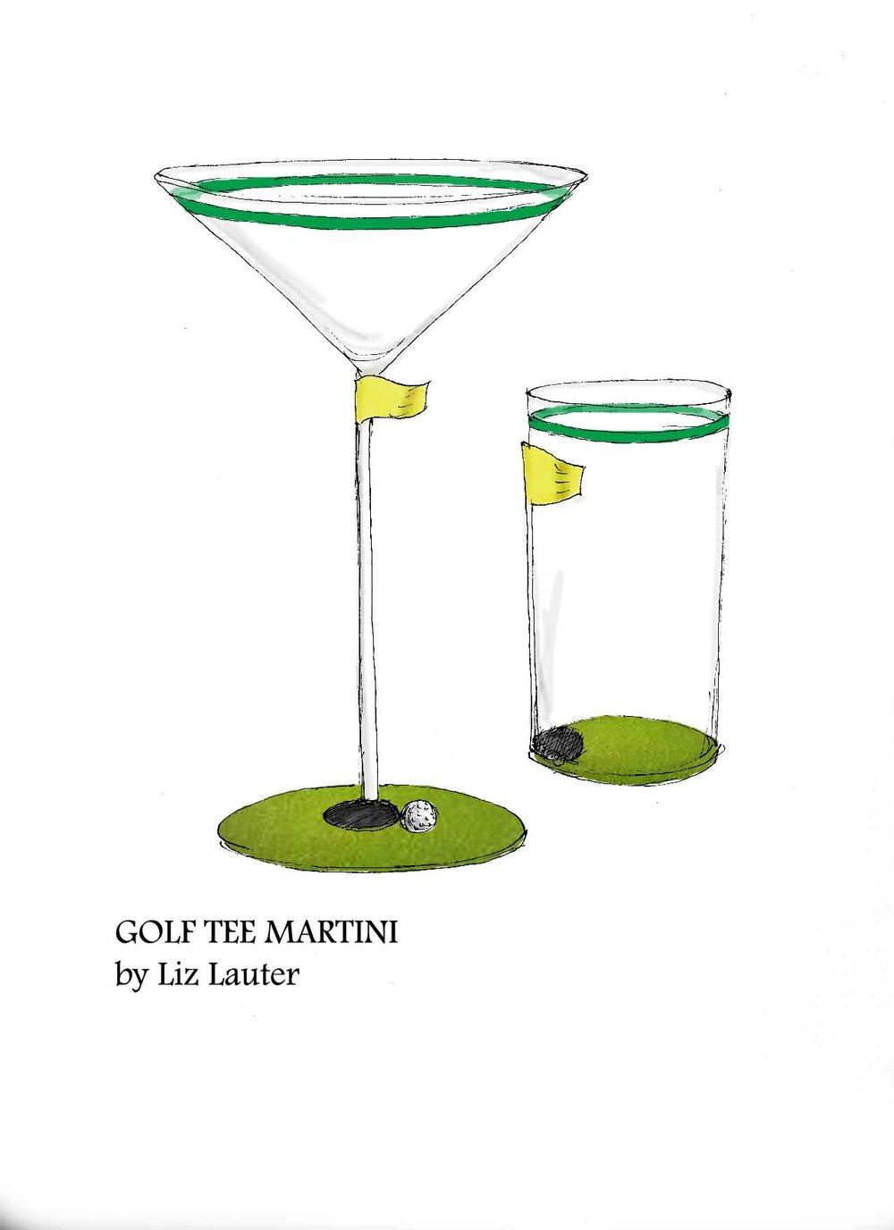 golf tee martini.jpg
