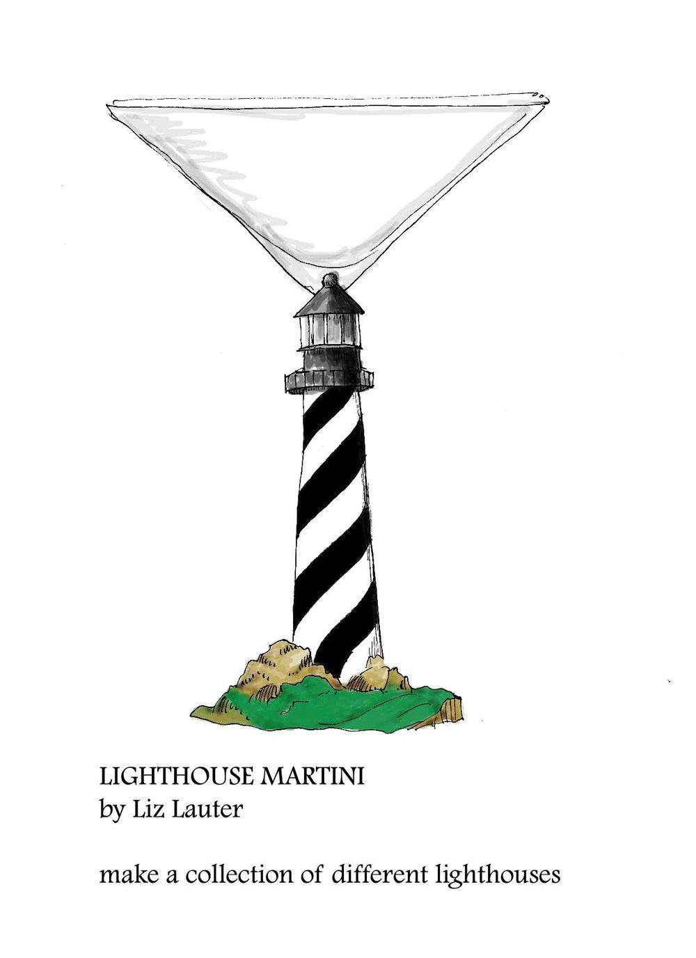 lighthouse martini.jpg