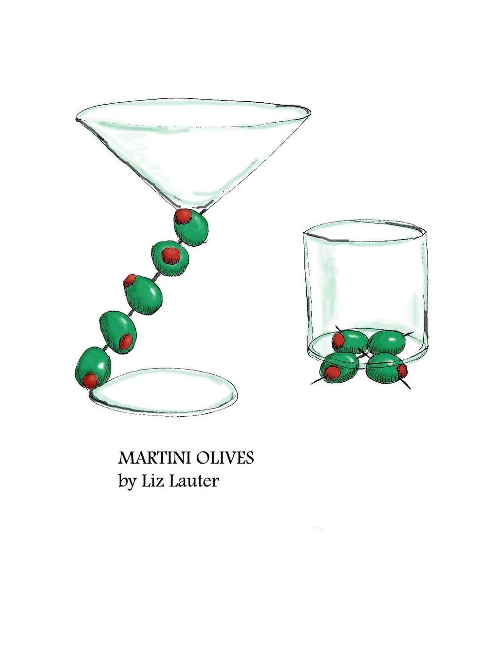 martini olives.jpg