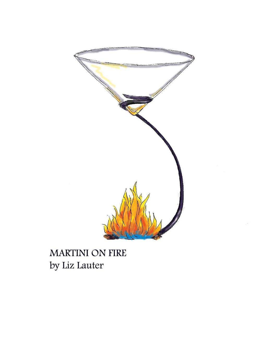 MARTINI ON FIRE.jpg