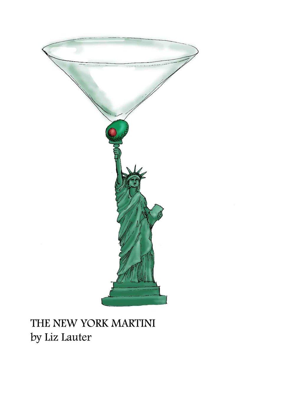 new york martini flat.jpg