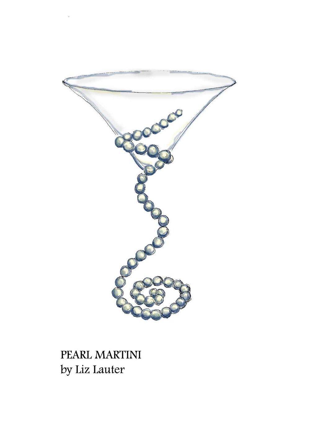 PEARL MARTINI.jpg