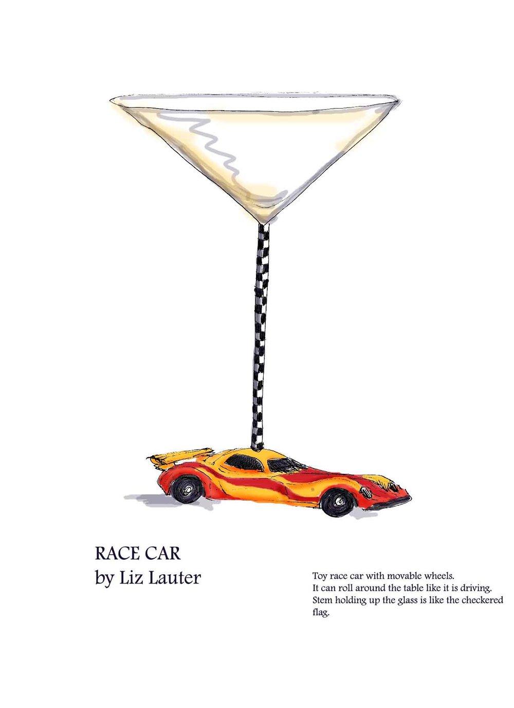 race car copy.jpg