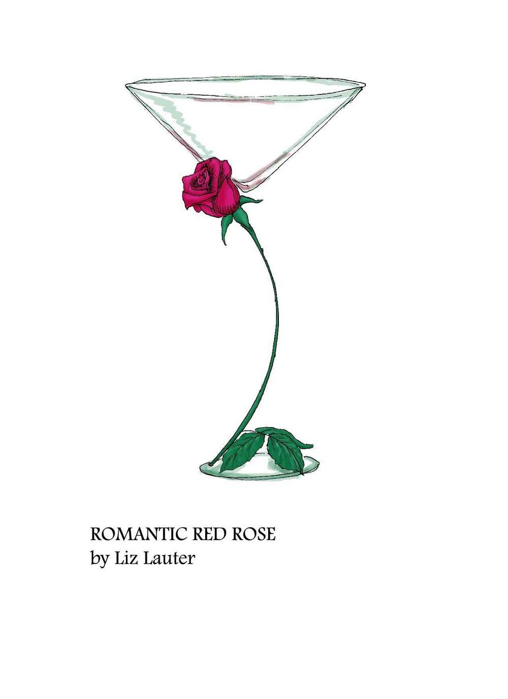romantic red rose flat.jpg