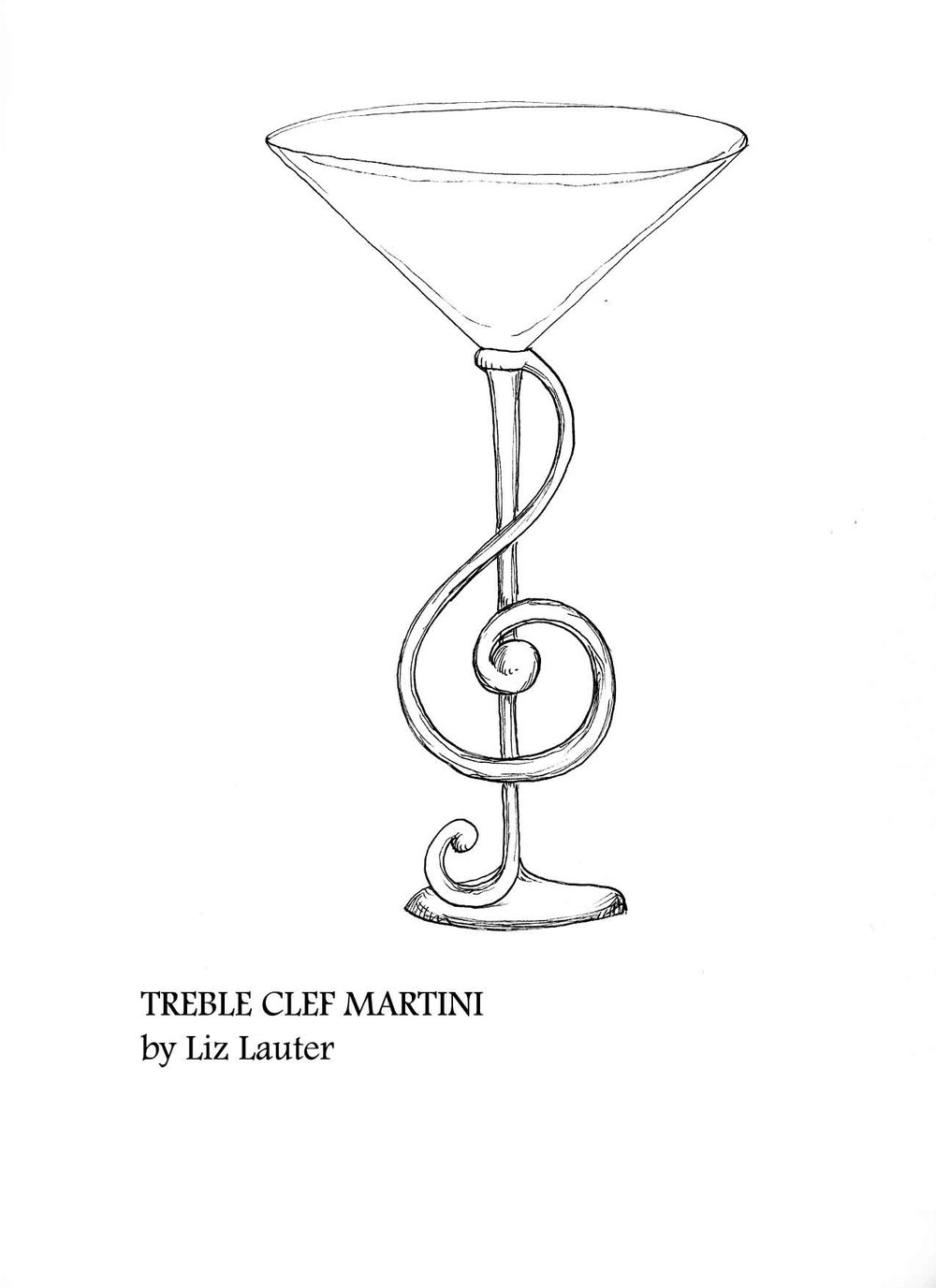 treble clef martini.jpg