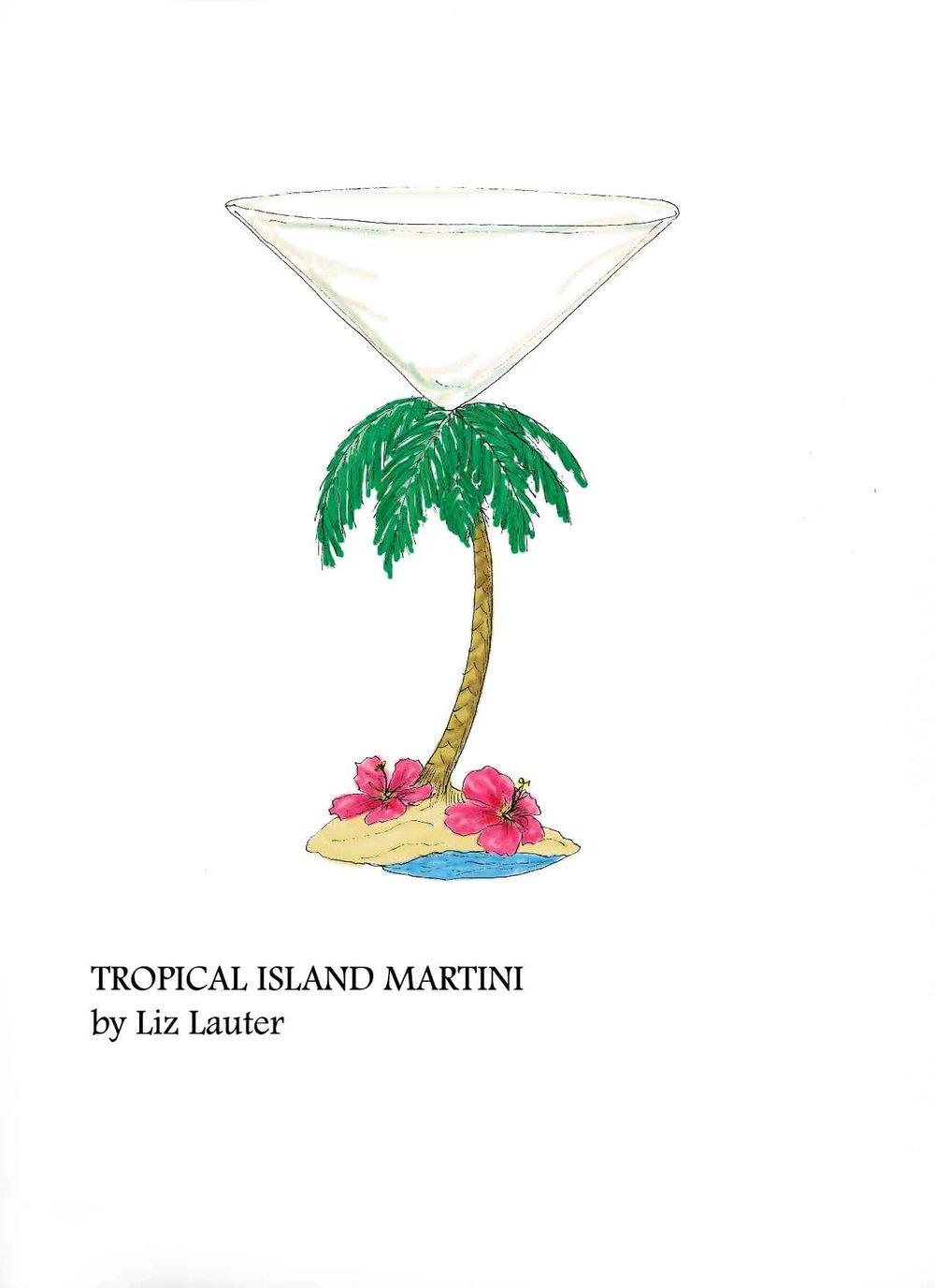 tropical island martini.jpg