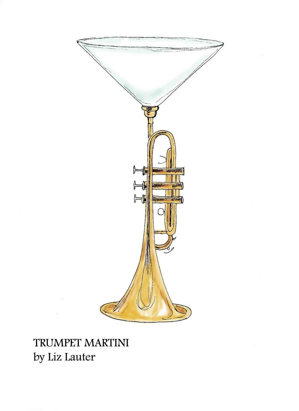 trumpet martini.jpg