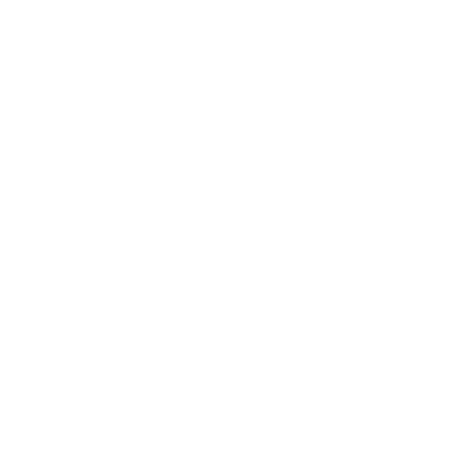 Acme Bar + Coffee