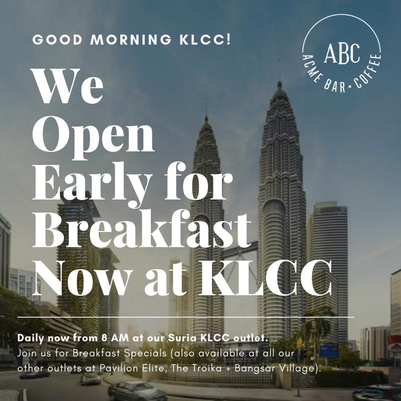 GOOD MORNING KLCC!-2.png