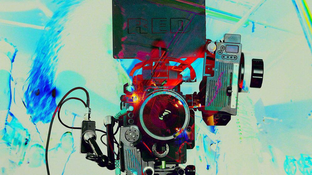 REDCAMERA_2.1.7.jpg