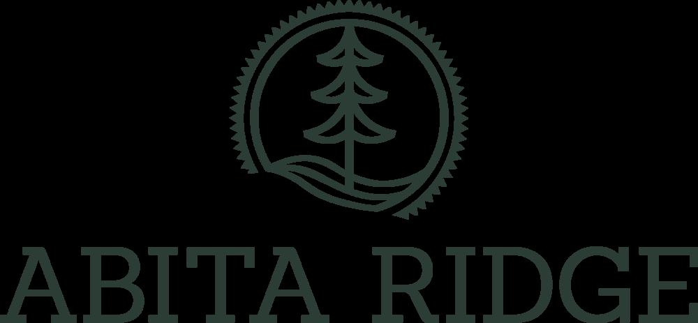 Abita Ridge logo RGB stacked green WEBSITE PNG.png