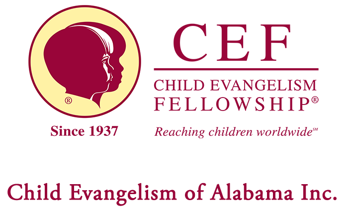 CEF of Alabama