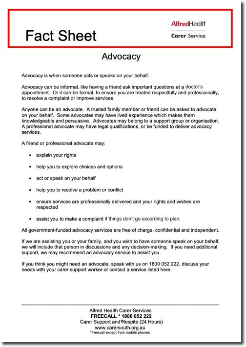 advocacyfactsheet.jpg