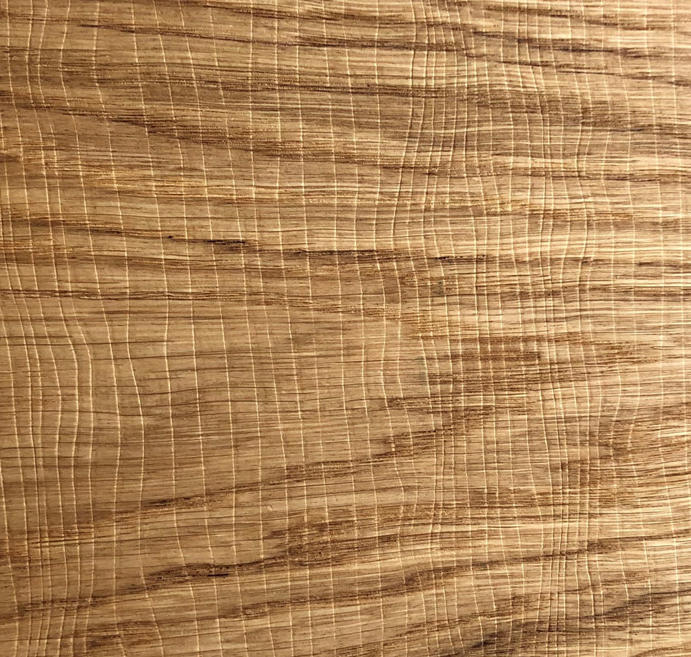 Laterally Embossed Natural oil - OAK.jpg