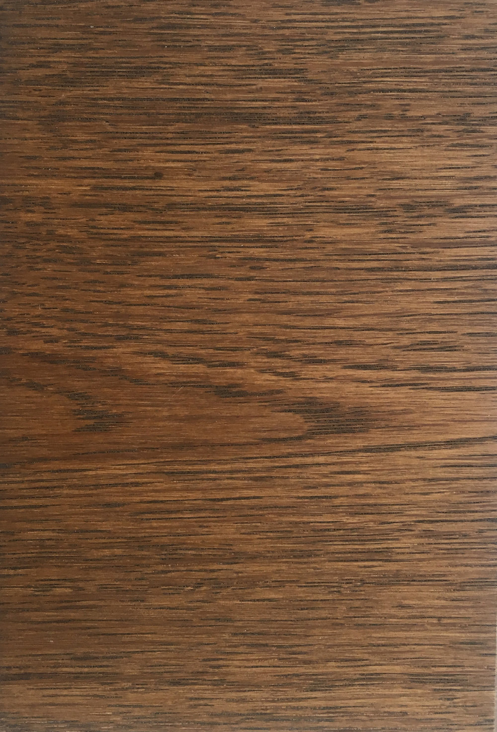 Brushed Nautral oil- OAK Sanded .jpg