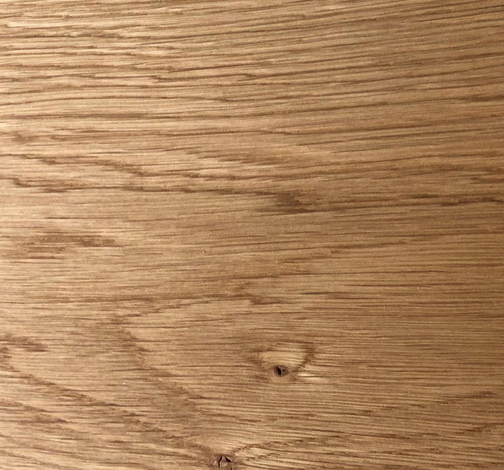 Sandbased Natural oil - OAK.jpg