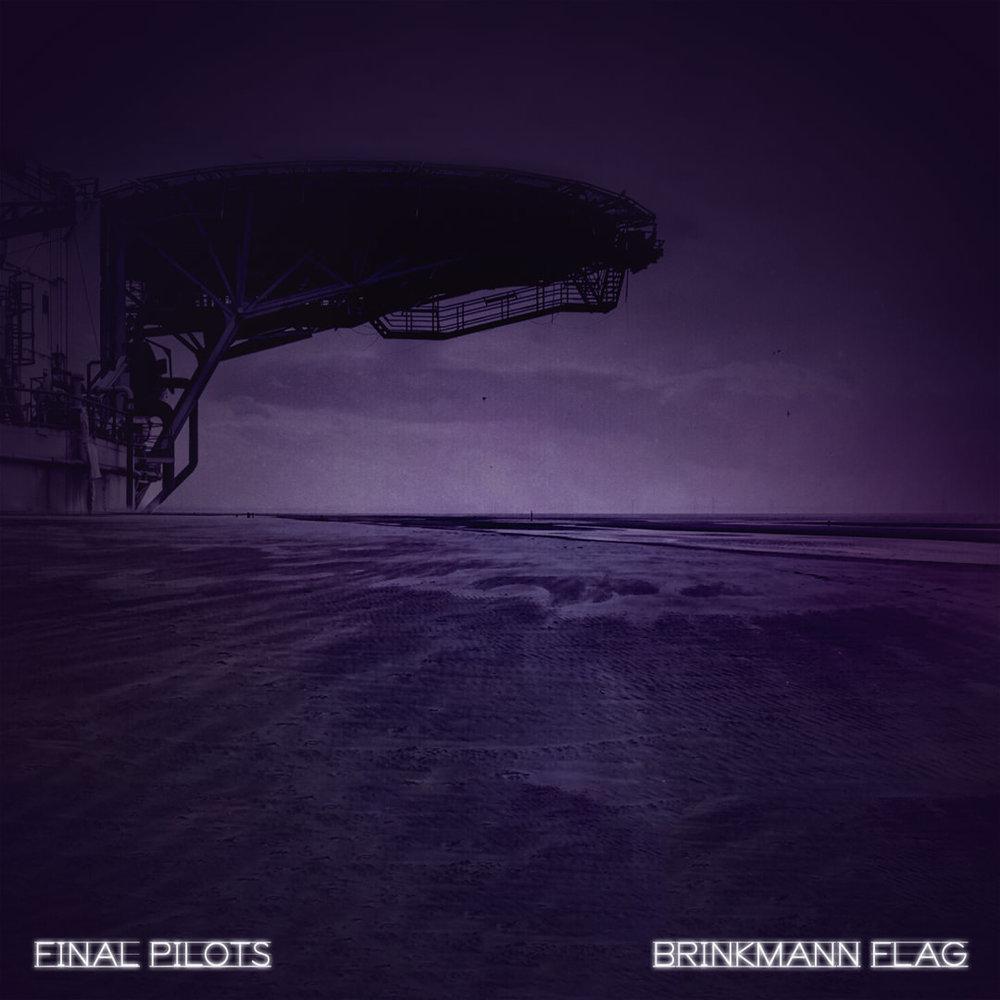 brinkmann-flag-album-cover-1080-min.jpg
