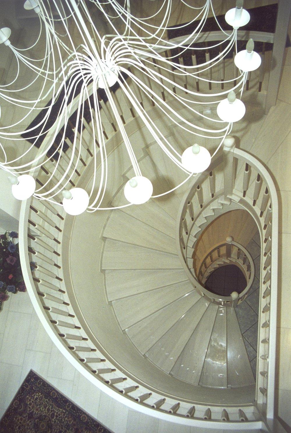 treppe29.jpg