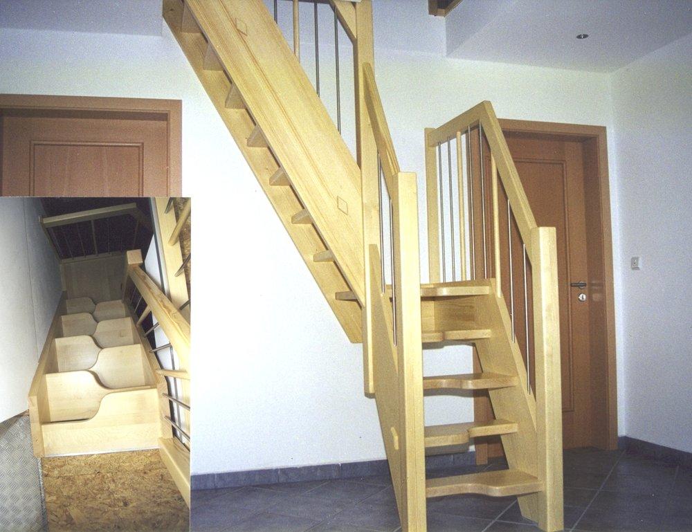 treppe16.jpg