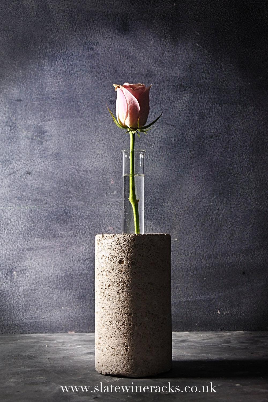 Flower Holder -