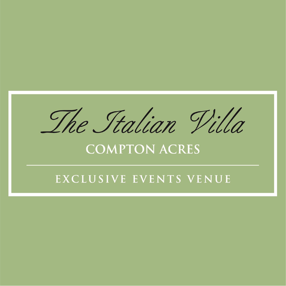 The Italian Villa | Julie Nicholls Weddings and Events | Luxury Wedding Planner | Venue Stylist | Stationery Design