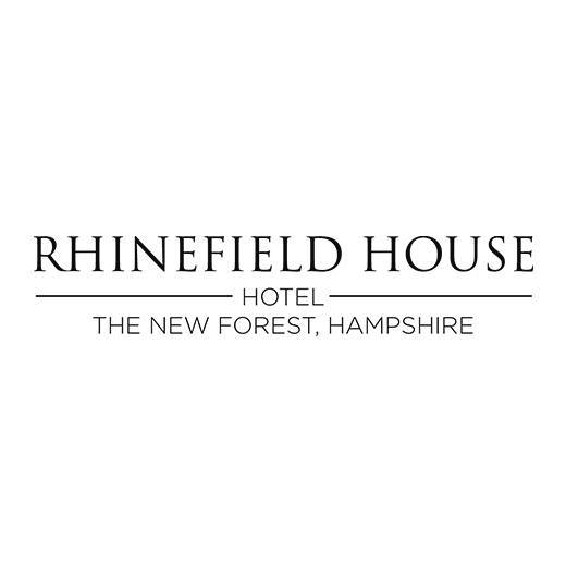 Rhinefield House | Julie Nicholls Weddings and Events | Luxury Wedding Planner | Venue Stylist | Stationery Design