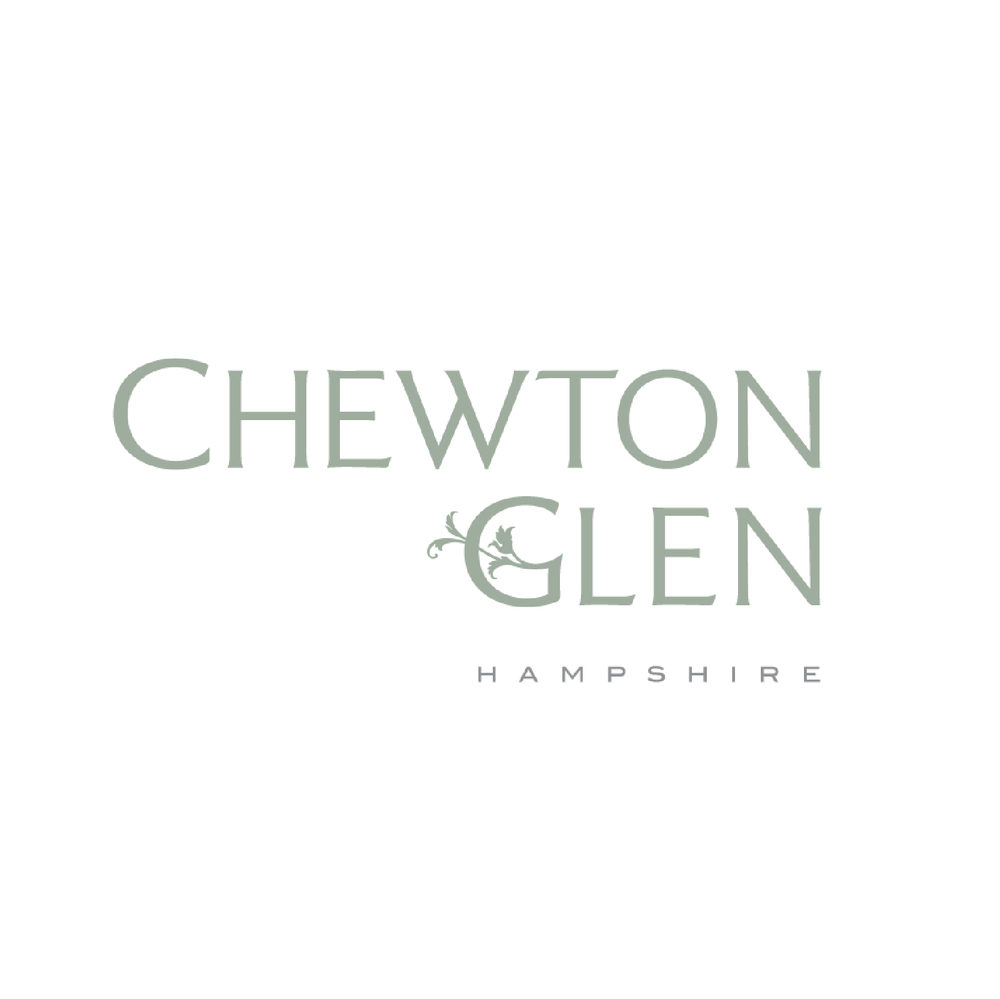 Chewton Glen | Julie Nicholls Weddings and Events | Luxury Wedding Planner | Venue Stylist | Stationery Design