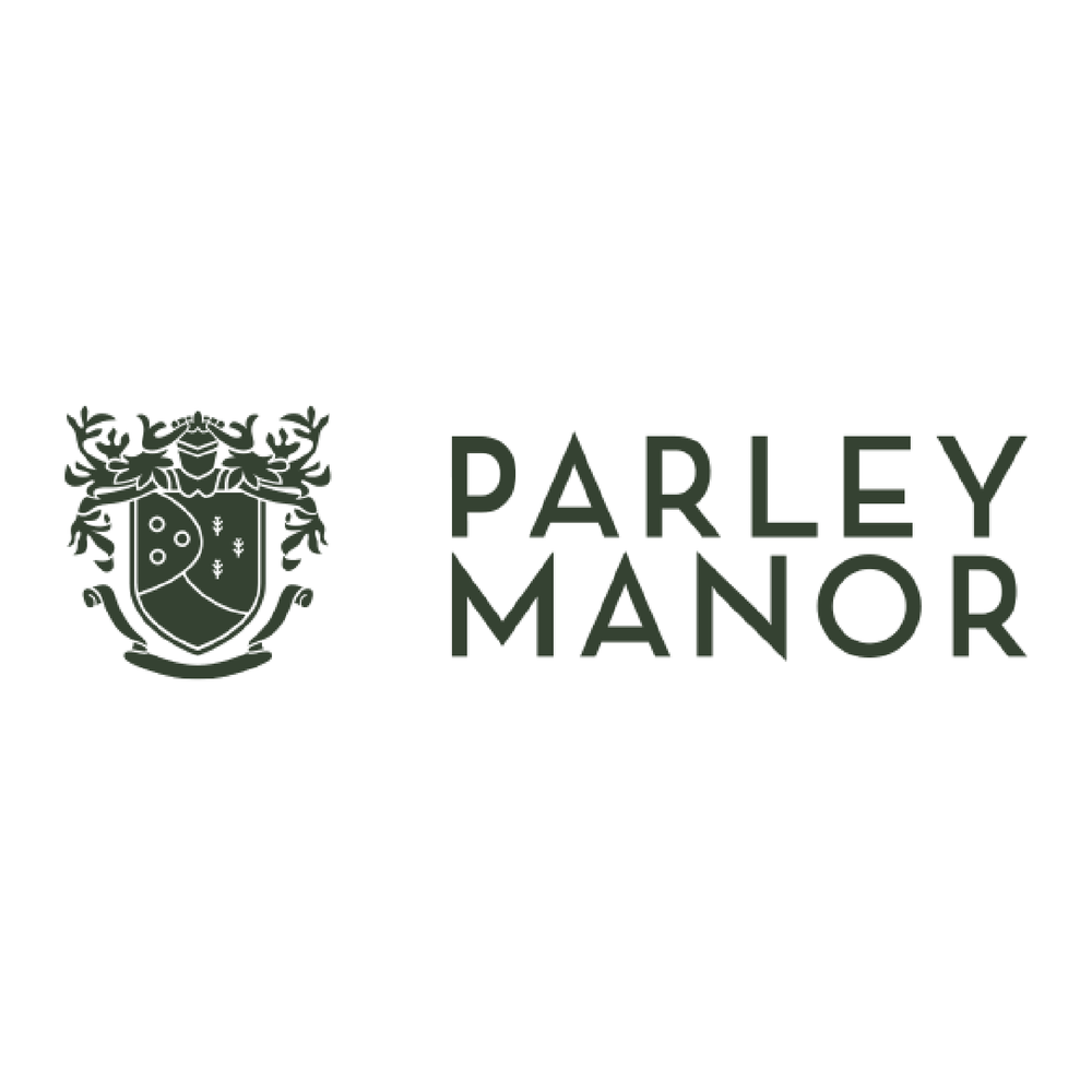 Parley Manor | Julie Nicholls Wedding and Events Planner