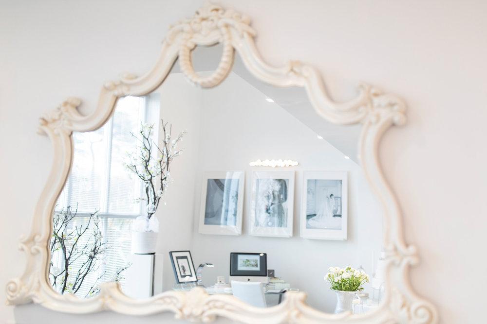 julie_nicholls_weddings_design_styling_events_luxury_planner_dorset_hampshire_london-44.jpg